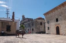 Santo Domingo (2 of 1)