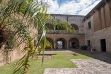 Santo Domingo (3 of 1)