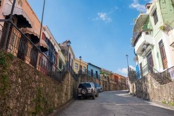 Santo Domingo (4 of 1)
