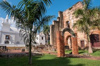 Santo Domingo (5 of 1)