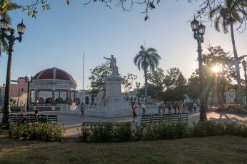 Cienfuegos Kuba (1 of 1)