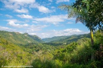 Kuba wodospad El Nicho (3 of 3)