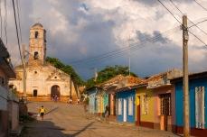 Trinidad (1 of 1)