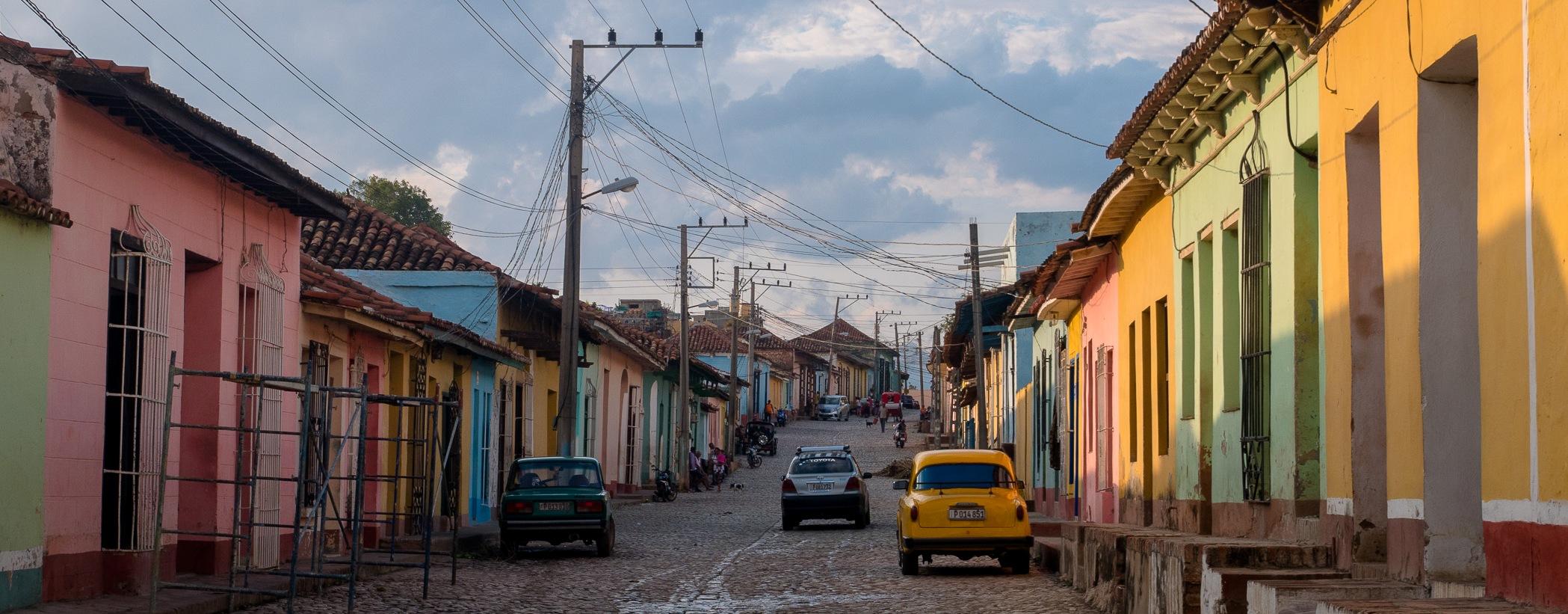 Trinidad (2 of 1)