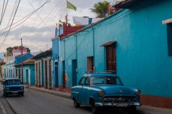 Trinidad (3 of 1)