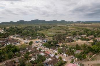 Valle de los Ingenios Kuba (1 of 1)