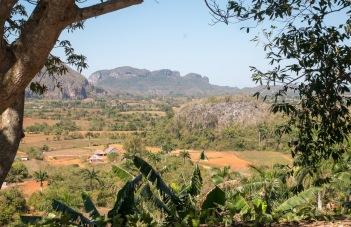 Vinales Kuba (1 of 1)