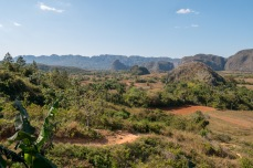 Vinales Kuba (2 of 1)