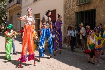 Ludzie Kuba (3 of 1)