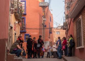 Guanajuato (10 of 1)