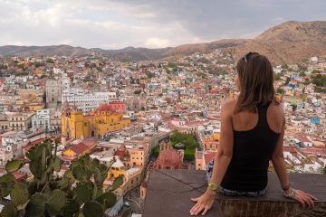 Guanajuato (12 of 1)