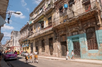 Hawana Centro (9 of 1)