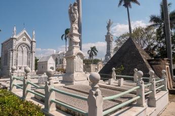 Hawana cmentarz (1 of 1)