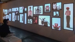 Hawana Fabrica de Arte (2 of 1)