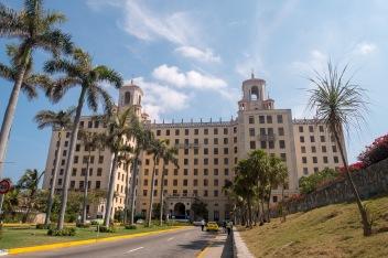 Hawana Hotel Nacional (1 of 1)