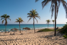 Hawana plaża (1 of 1)
