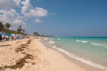 Hawana plaża (2 of 1)