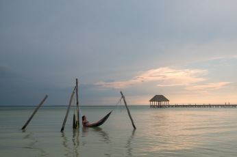 Holbox (1 of 1)