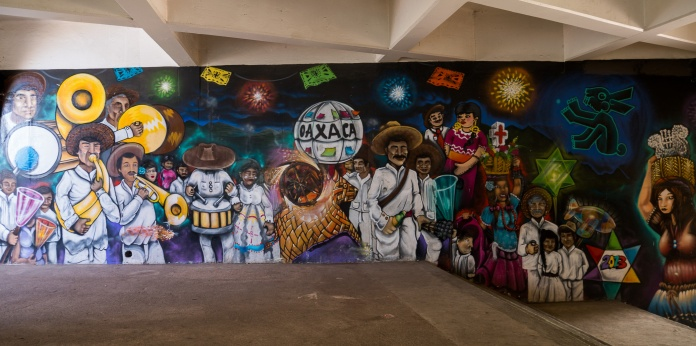 Oaxaca (2 of 1)