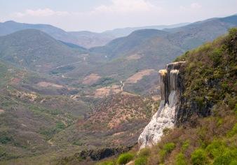 Oaxaca (3 of 1)