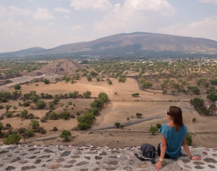 Teotihuacan (1 of 1)