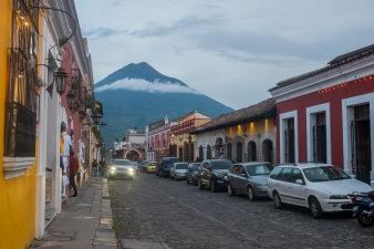 Antigua (11 of 1)