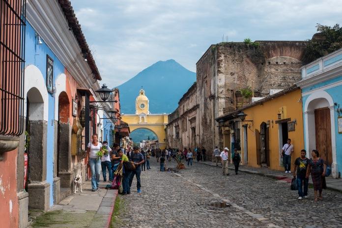 Antigua (4 of 1)