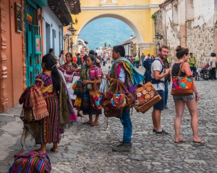 Antigua Guatemala (1 of 1)