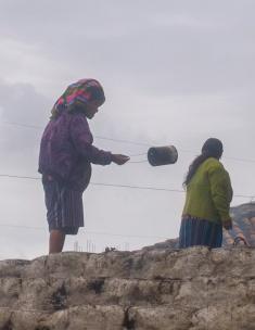Chichi Gwatemala (2 of 1)