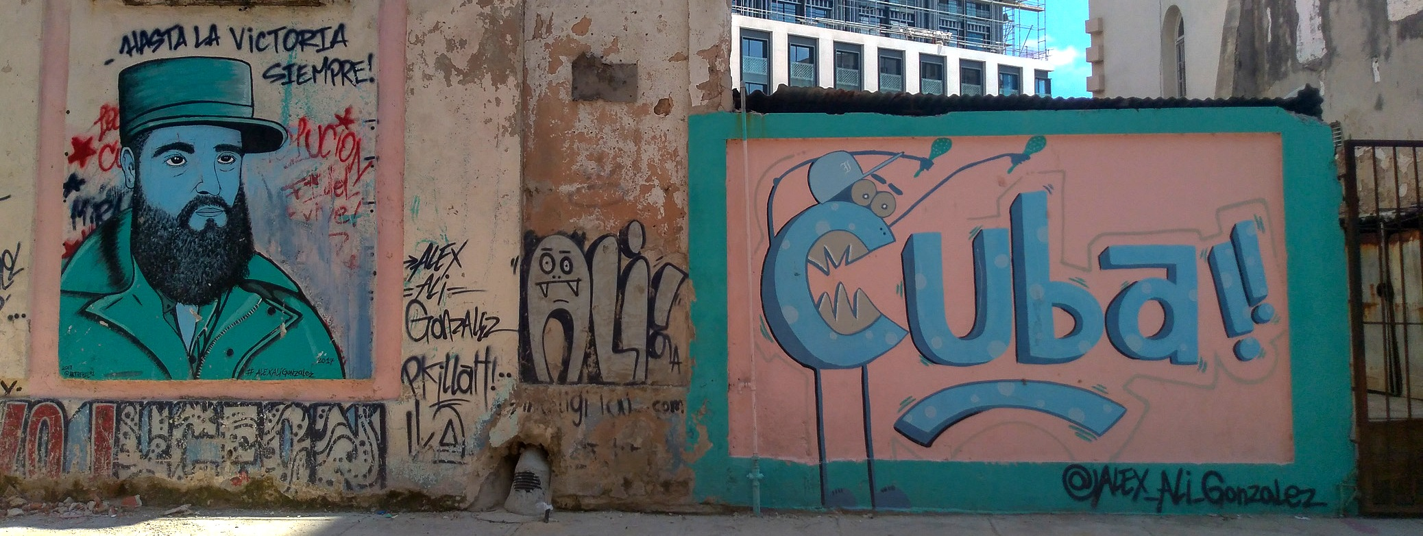 Kuba (9 of 1) — kopia.jpg