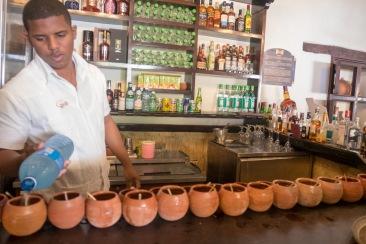 Kuba drinki (1 of 1)