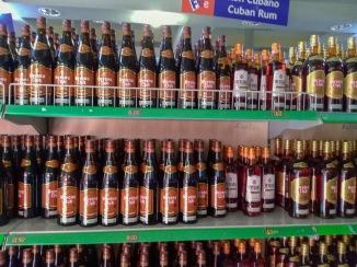 Kuba rum (1 of 1)