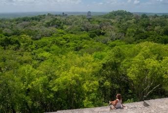 Tikal (22 of 2)