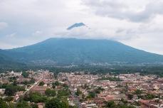 Antigua (6 of 1)