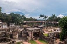 Antigua (8 of 1)