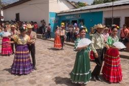 ...i honduraski