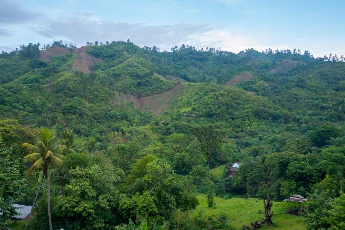 Gwatemala Lanquin (1 of 1)