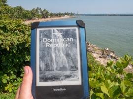 Santo Domingo PocketBook (1 of 1)