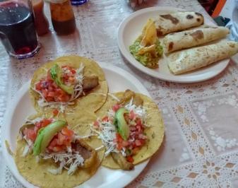 Tacos 2-2