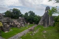 Tikal (4 of 1)