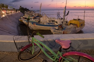 Campeche (12 of 1)