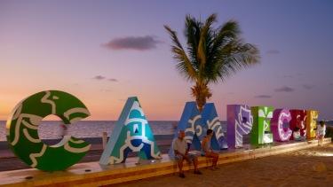 Campeche 15