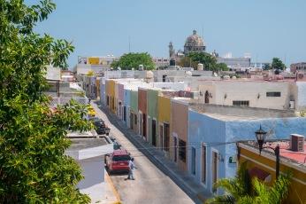 Campeche (7 of 1)