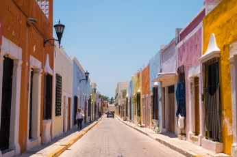 Campeche (9 of 1)