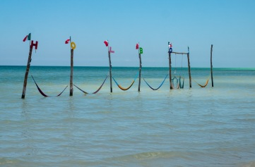 Holbox (2 of 1)
