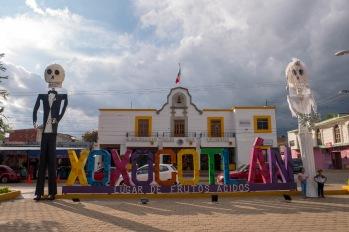Oaxaca (7 of 9)