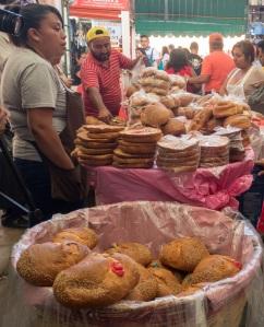 Oaxaca Dzień Zmarłych (18 of 42)