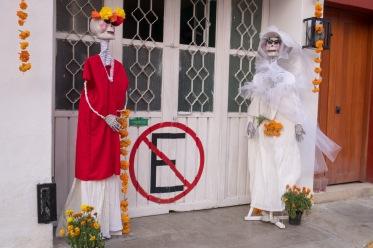 Oaxaca Dzień Zmarłych (21 of 42)