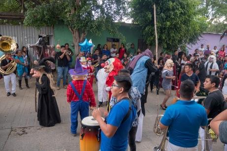 Oaxaca Dzień Zmarłych (38 of 42)