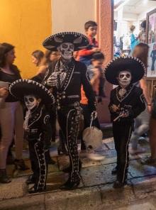 Oaxaca stroje (3 of 4)
